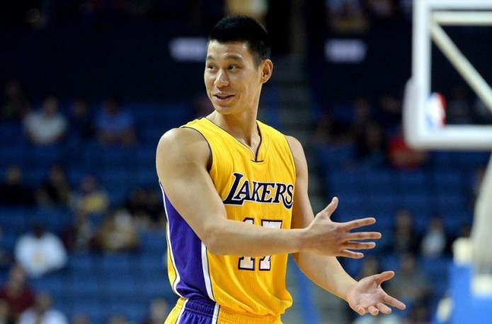 citizens-business-bank-arena-jeremy-lin-nba-preseason-portland-trail-blazers-los-angeles-lakers2-850x560