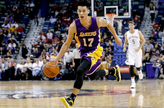 jeremy-lin-nba-los-angeles-lakers-new-orleans-pelicans1-850x560