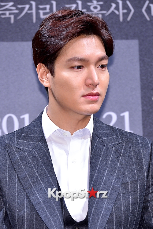 lee-min-ho-attends-a-press-conference-of-upcoming-movie-gangnam-1970