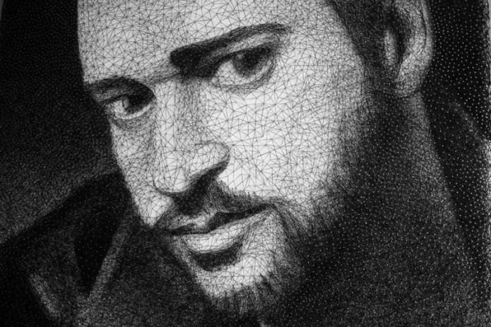 zenyk-palagniuk-artist-justin-timberlake-portrait-thread-and-nails-4