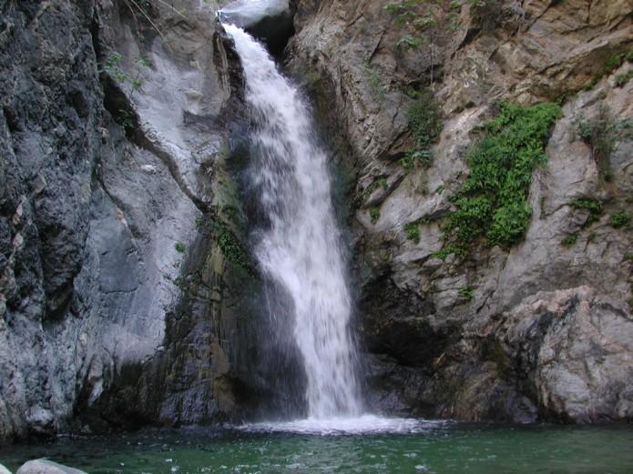 Eaton_falls