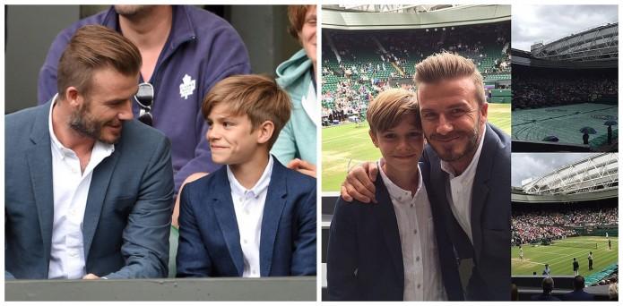 David-Romeo-Beckham-Wimbledon-2015_副本