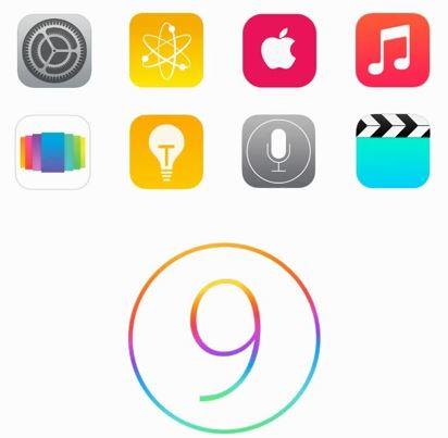 iOS-9-Concept