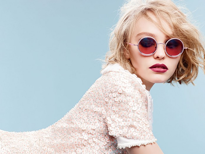 lily-rose-depp-chanel-eyewear-ad