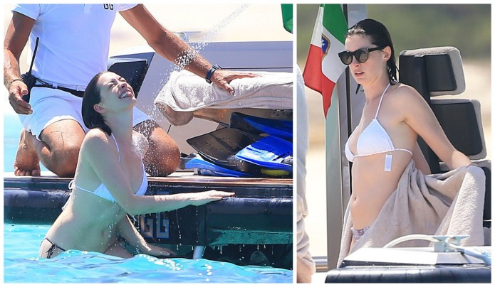 Anne-Hathaway-Adam-Shulman-Spain-Vacation-August-2015_副本