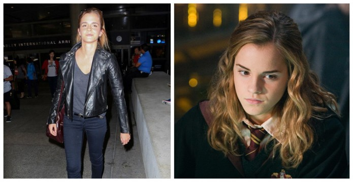 Harry-Potter-and-the-Order-of-the-Phoenix-Promotional-Stills-emma-watson-8789330-2100-1400_副本