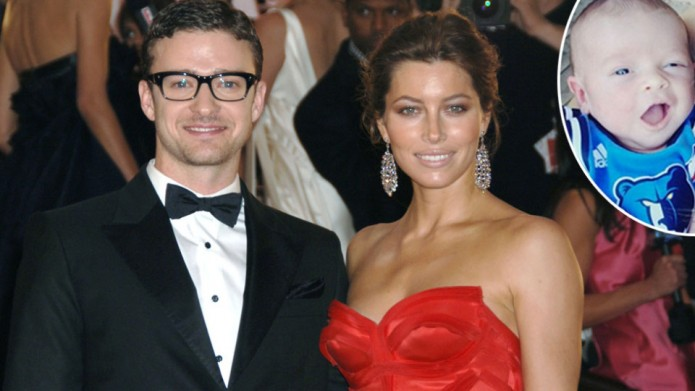 Numerous sources reveal that Jessica Biel is reportedly pregnant and expecting her first child with Justin Timberlake.  Photos show Jessica Biel and Justin Timberlake at various gala events in NYC.  Pictured: Jessica Biel and Justin Timberlake Ref: SPL883837  061114   Picture by: Photo Image Press / Splash News  Splash News and Pictures Los Angeles:	310-821-2666 New York:	212-619-2666 London:	870-934-2666 photodesk@splashnews.com