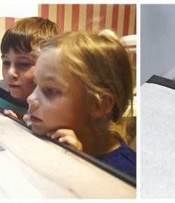 世界上首台軟糖3D打印機 為你定制軟糖!!!