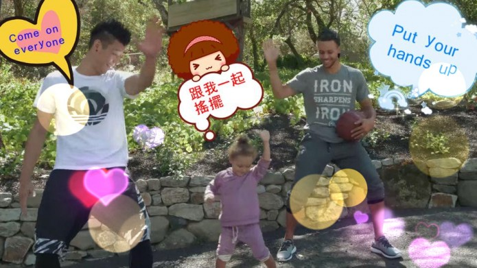jeremy-lin-stephen-riley-curry_副本