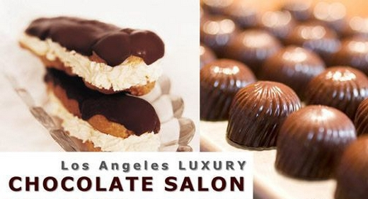 chocolate-salon