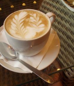 今年秋冬LA最值得期待的3家新咖啡店