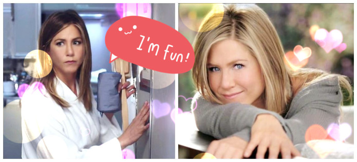 jennifer-aniston-has-terrible-nightmare-in-emirates-ads_副本