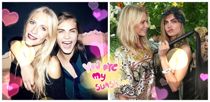 Cara-and-Poppy-Delevingne_副本