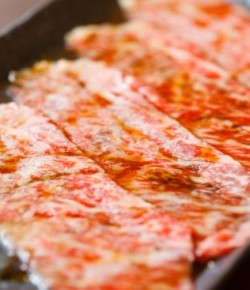 Yazawa Meat為比華利山帶來日式風情的鐵板燒烤