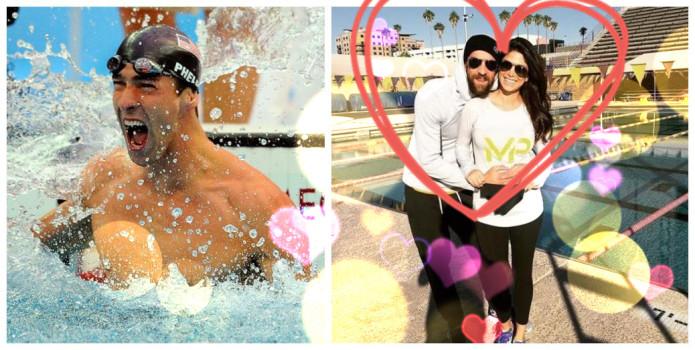Michael-Phelps-Beijing-Olympics-2008-2_2402447_副本