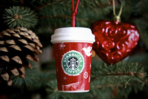 christmas-coffee-starbuck-starbucks-Favim.com-248206