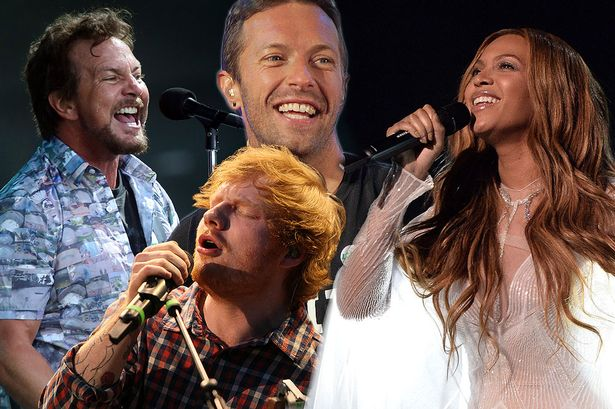 MAIN-Beyonce-Ed-Sheeran-Coldplay-and-Pearl-Jam-headlining-festival