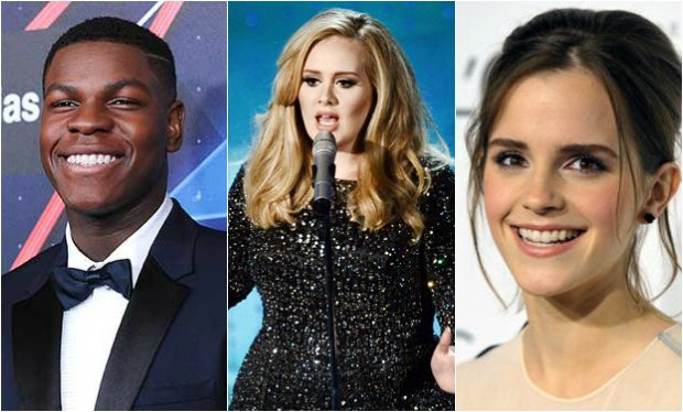 John_Boyega__Adele_and_Emma_Watson_make_Forbes_list_of_successful_Europeans_under_30