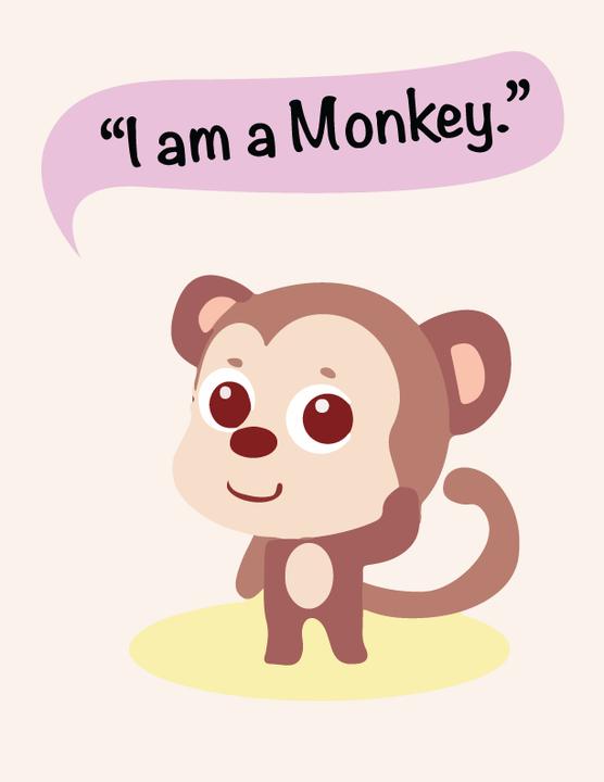 monkey_720