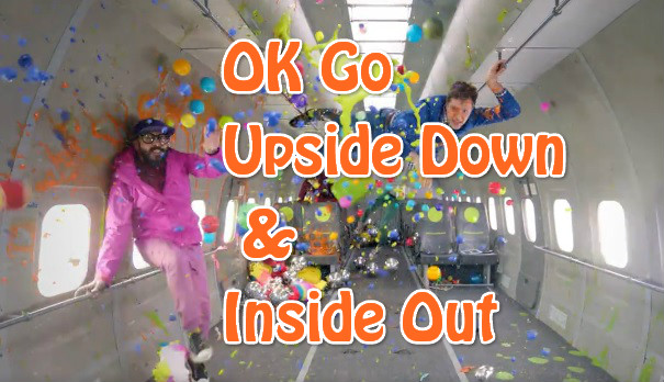 ok-go-upside-inside-out-video-cap_meitu_1