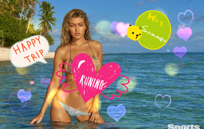 gigi-hadid-2016-photo-sports-illustrated-x159793_tk2_02212-rawwmfinal1920_meitu_2