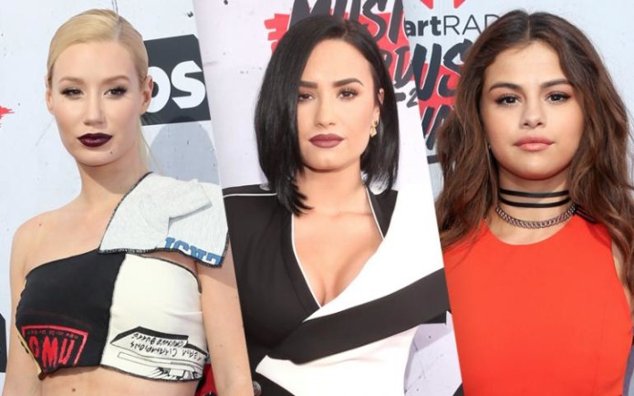 iheartradio-music-awards-2016-red-carpet-photos_0