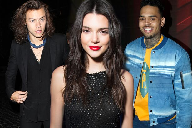 Harry-Styles-Chris-Brown-Kendall-Jenner-Main