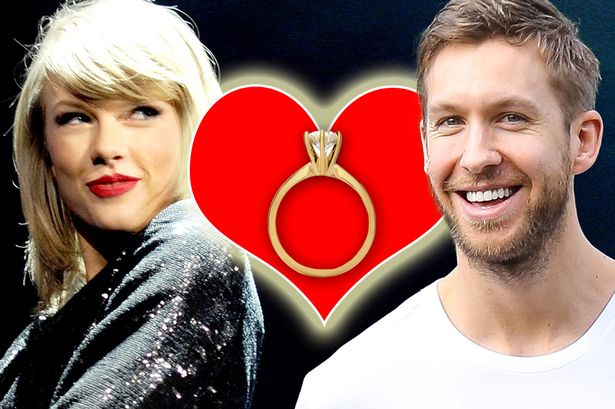 MAIN-Calvin-Harris-and-Taylor-Swift