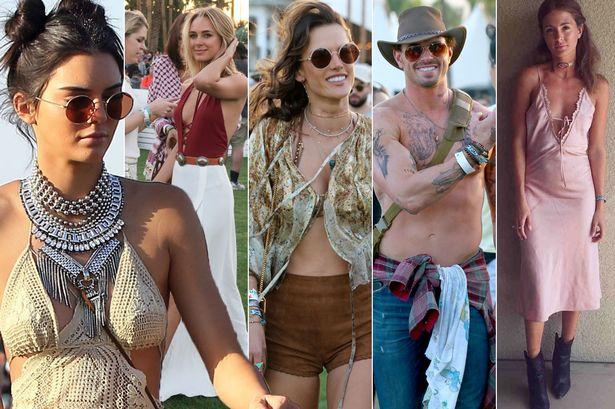 Coachella-MAIN