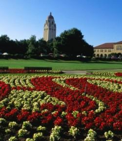2016全美最滿意大學Top 5名單出爐!加州佔3家