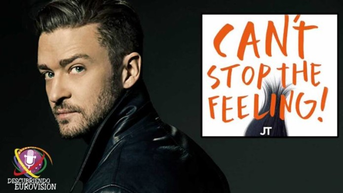 Justin-Timberlake-Cant-stop-the-feeling-Eurovision-2016