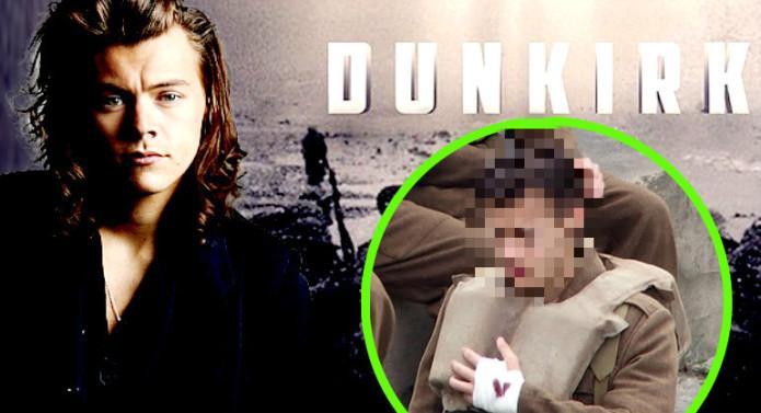 Dunkirk_meitu_2