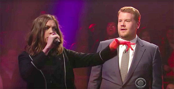 anne-hathaway-james-corden-slay-rap-battle-ftr