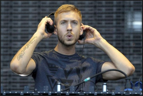 Calvin-Harris-songs-e1420175045805