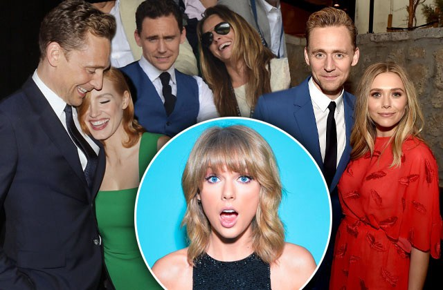 Taylor-Swift-Tom-Hiddleston-Dating-Top-Ten-Secrets-And-Scandals