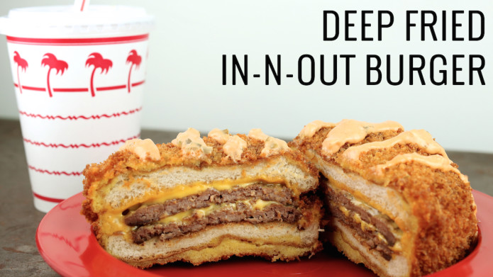 fried-in-n-out-burger-recipe