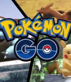 Pokemon Go公開下載,史上最全『教程+攻略』拿去不謝!