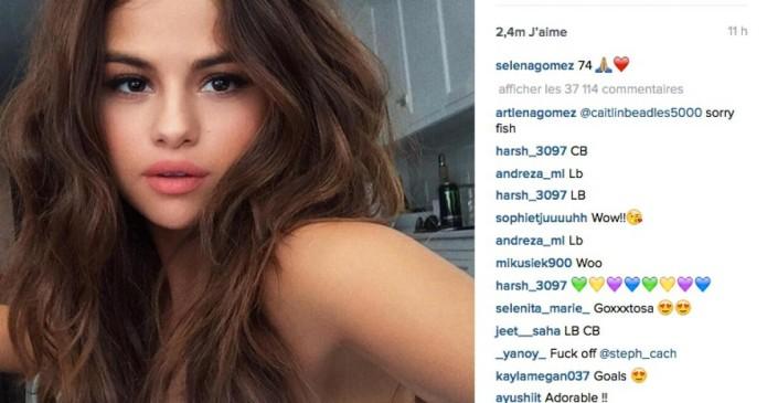 selena-gomez-instagram-record-abonnes-photo