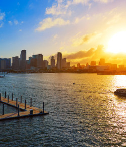 美國最粗魯城市排行出爐!洛杉磯排第幾?
