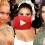 好萊塢最具社交媒體影響力女星Top 5揭曉!居然沒有XXX