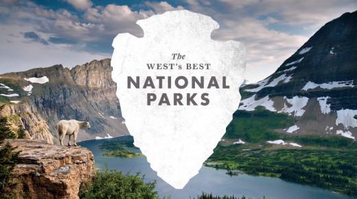 別宅啦:全美412個國家公園本週免費進!