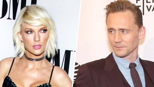 taylor-swift-tom-hiddleston-split1