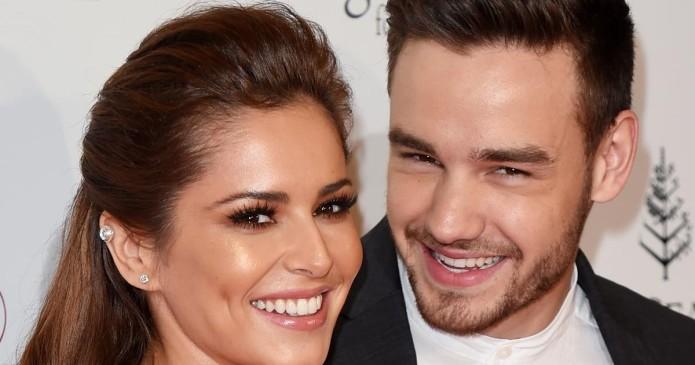 Cheryl-and-Liam-Payne