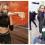 Rihanna請來Cara領銜PUMA廣告:兩大天后跨界合作,超帥氣!
