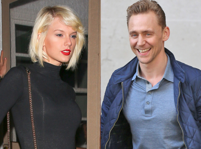 rs_1024x759-160615143109-1024-taylor-swift-tom-hiddleston-dating-061516