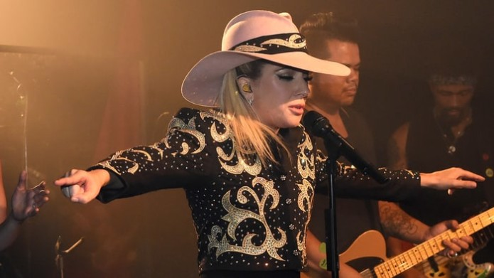 lady-gaga-performs-nashville-live-review-new-song-84cff529-a499-4667-ac81-9a5e4416d5db