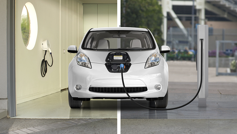2016-nissan-leaf-charge-on-the-go
