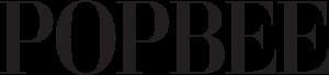 popbee-logo_2x