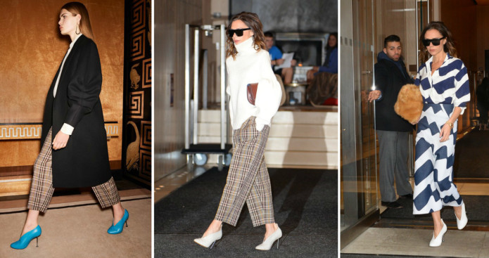 victoria-beckham-has-a-pair-of-new-shoes-shell-be-wearing-for-a-while-002_meitu_1
