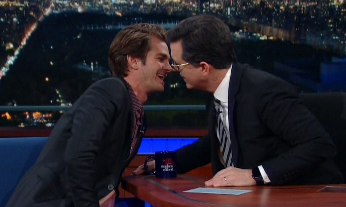 adaymag-andrew-garfield-explains-that-kiss-03